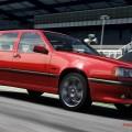 Forza Motorsport 27-06-12 - 1997 Volvo 850 R 001