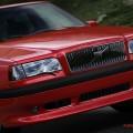 Forza Motorsport 27-06-12 - 1997 Volvo 850 R 002