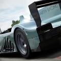 Forza Motorsport 27-06-12 - 2011 Aston Martin #009 Aston Martin Racing AMR One 001