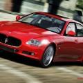 Forza Motorsport 27-06-12 - 2011 Maserati Quattroporte Sport GT S 001