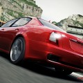 Forza Motorsport 27-06-12 - 2011 Maserati Quattroporte Sport GT S 002