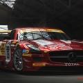 Forza Motorsport 27-06-12 - 2011 Mercedes-Benz #35 Black Falcon SLS AMG GT3 001