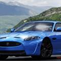 Forza Motorsport 27-06-12 - 2012 Jaguar XKR-S 001
