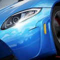 Forza Motorsport 27-06-12 - 2012 Jaguar XKR-S 002