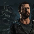 Max Payne 3 01-03-12 001