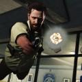 Max Payne 3 01-03-12 003