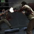 Max Payne 3 01-03-12 004