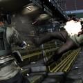 Max Payne 3 01-03-12 005