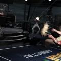 Max Payne 3 01-03-12 006