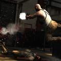 Max Payne 3 01-03-12 007