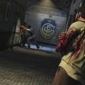 Max Payne 3 01-03-12 008