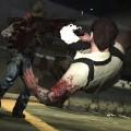 Max Payne 3 01-03-12 009