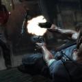 Max Payne 3 01-03-12 010
