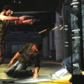Max Payne 3 01-03-12 012