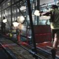 Max Payne 3 01-03-12 014