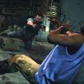 Max Payne 3 01-03-12 015