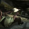 Max Payne 3 01-03-12 016