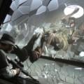 Max Payne 3 01-03-12 018