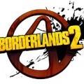 Borderlands 2 04-04-12 000