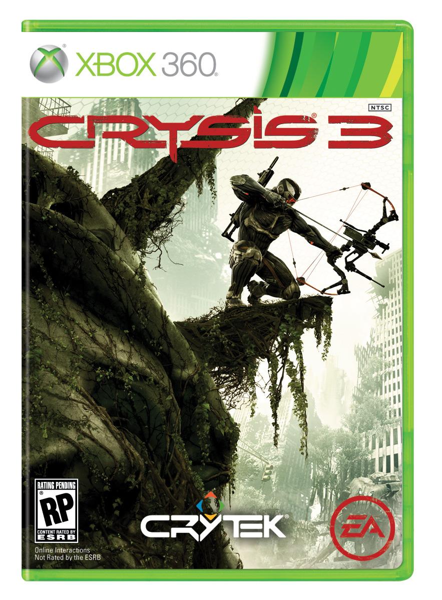juegos para Xbox 360 y Ps3 los mejores de 2012!