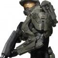 Halo 4 20-04-12 007