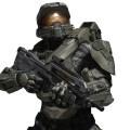 Halo 4 20-04-12 009