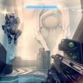 Halo 4 20-04-12 013