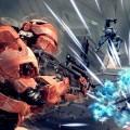 Halo 4 20-04-12 014
