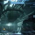 Halo 4 20-04-12 016