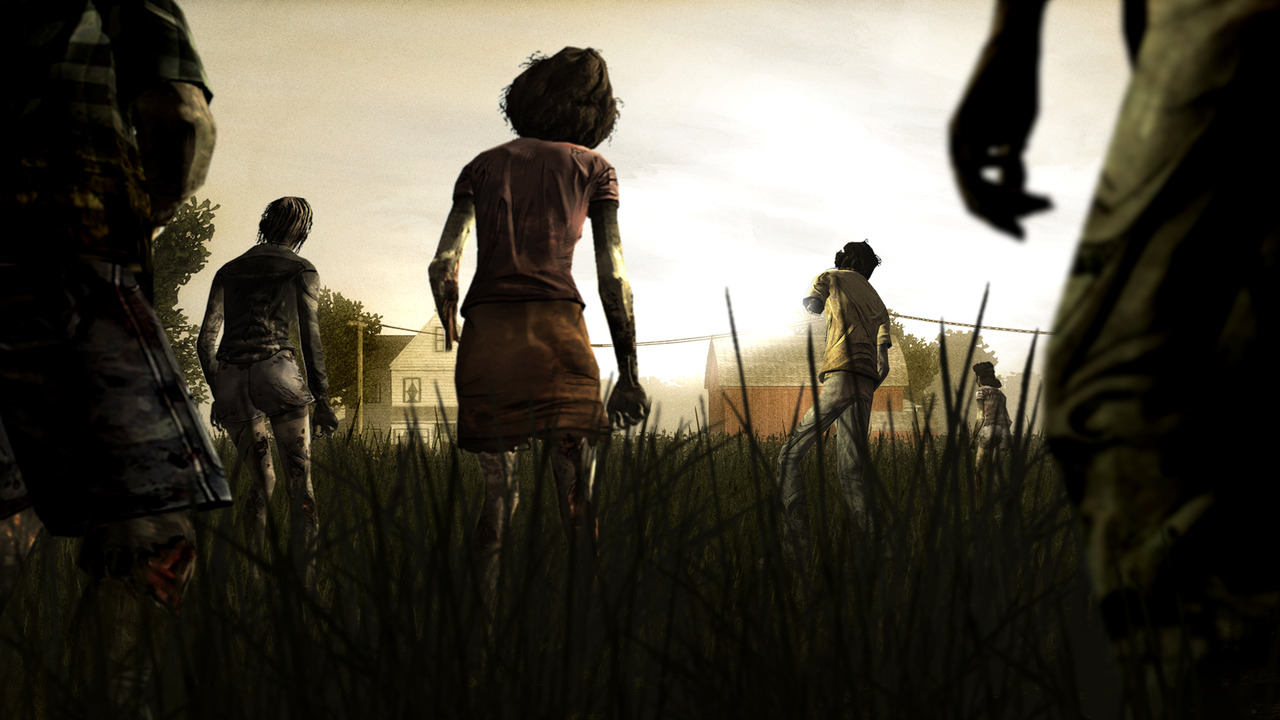 [Imagen: The-Walking-Dead-The-Game-23-04-12-004.jpg]
