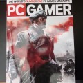 Company of Heroes 2 PC Gamer June 2012 000