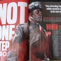 Company of Heroes 2 PC Gamer June 2012 001