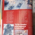 Company of Heroes 2 PC Gamer June 2012 002