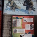 Company of Heroes 2 PC Gamer June 2012 003