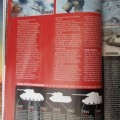 Company of Heroes 2 PC Gamer June 2012 004