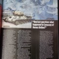 Company of Heroes 2 PC Gamer June 2012 005