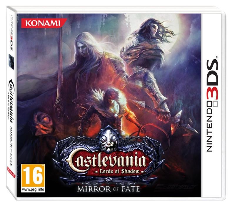 Castlevania-Lords-of-Shadow-Mirror-of-Fa