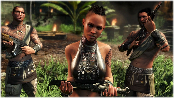 Far Cry 3 REVIEW 003