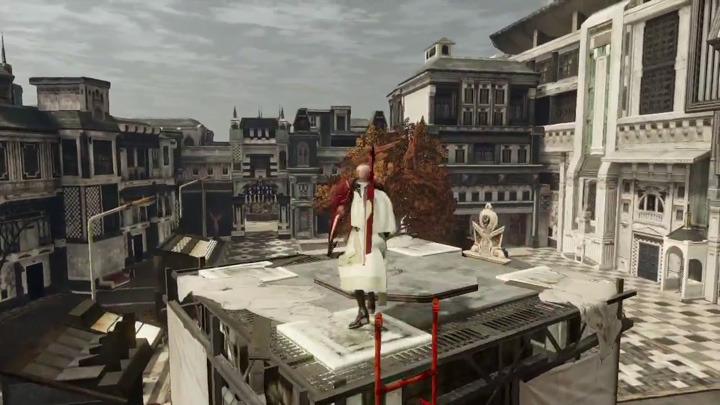 Lightning Returns Final Fantasy XIII 19-12-12 001