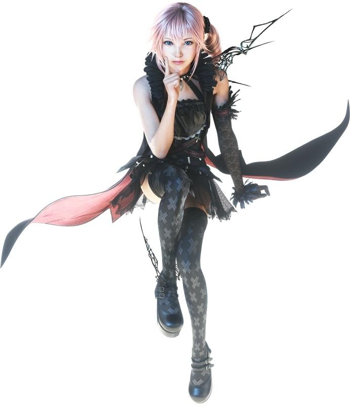 Lightning Returns Final Fantasy XIII 17-01-13 001