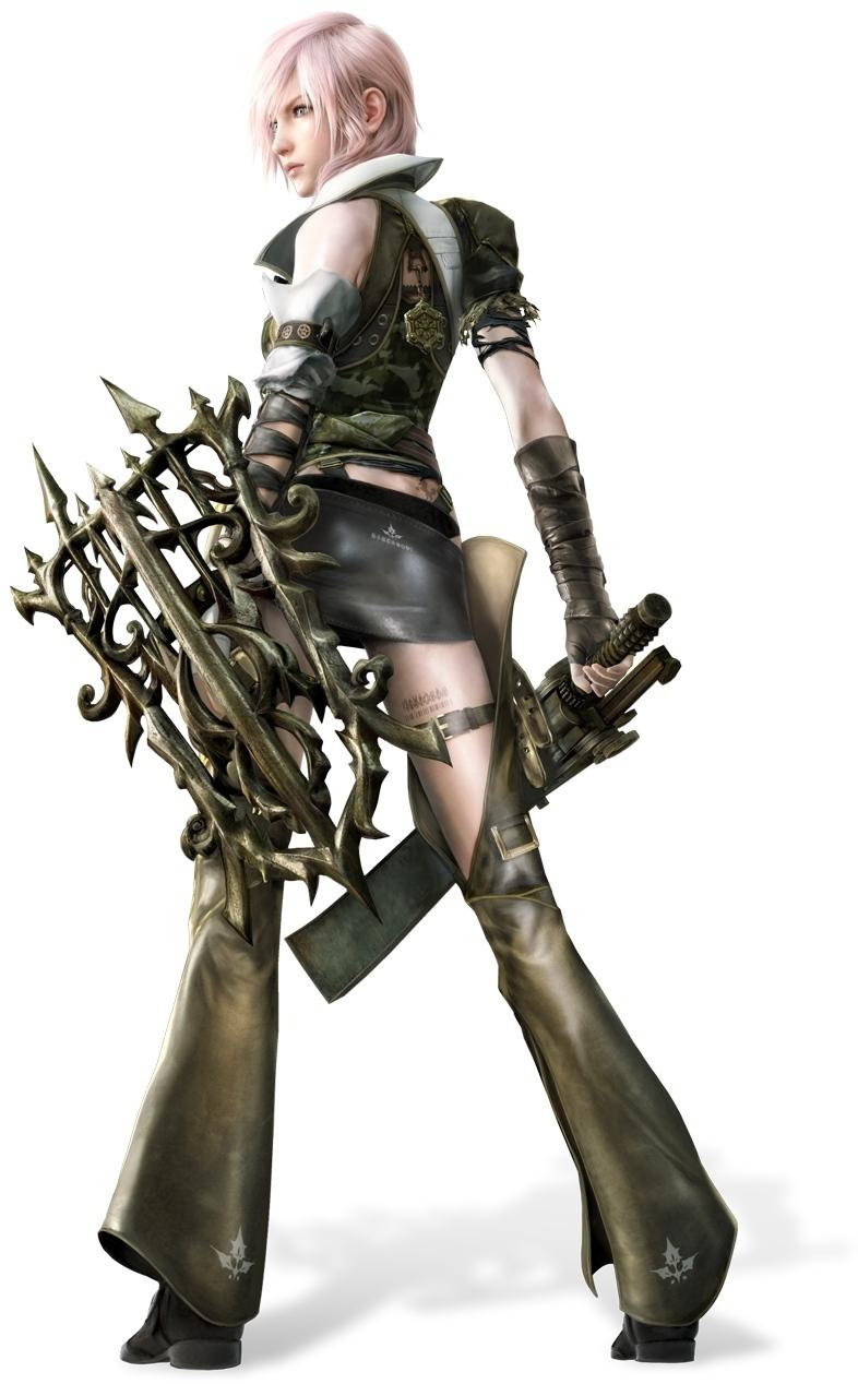 Lightning Returns Final Fantasy XIII 17-01-13 002
