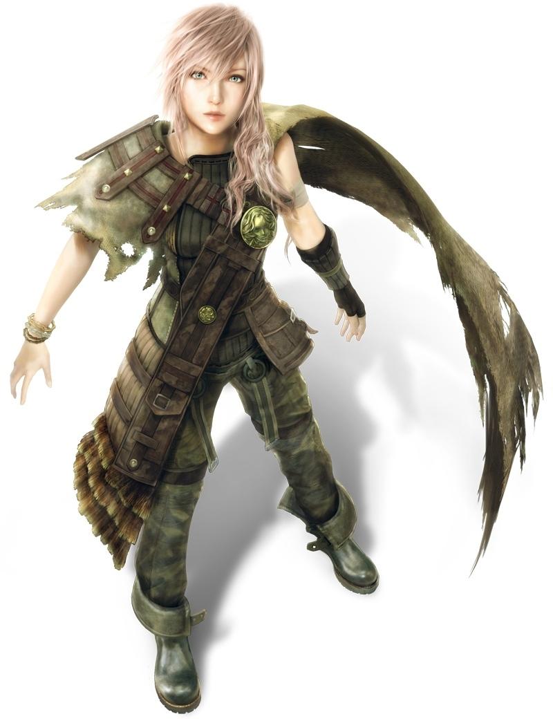 Lightning Returns Final Fantasy XIII 17-01-13 003