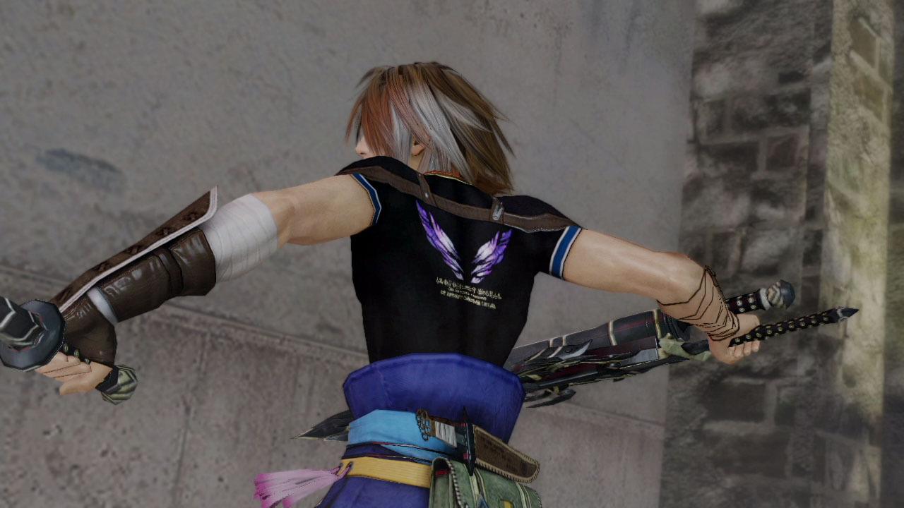 Lightning Returns Final Fantasy XIII 17-01-13 004