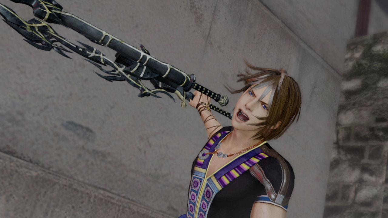 Lightning Returns Final Fantasy XIII 17-01-13 005