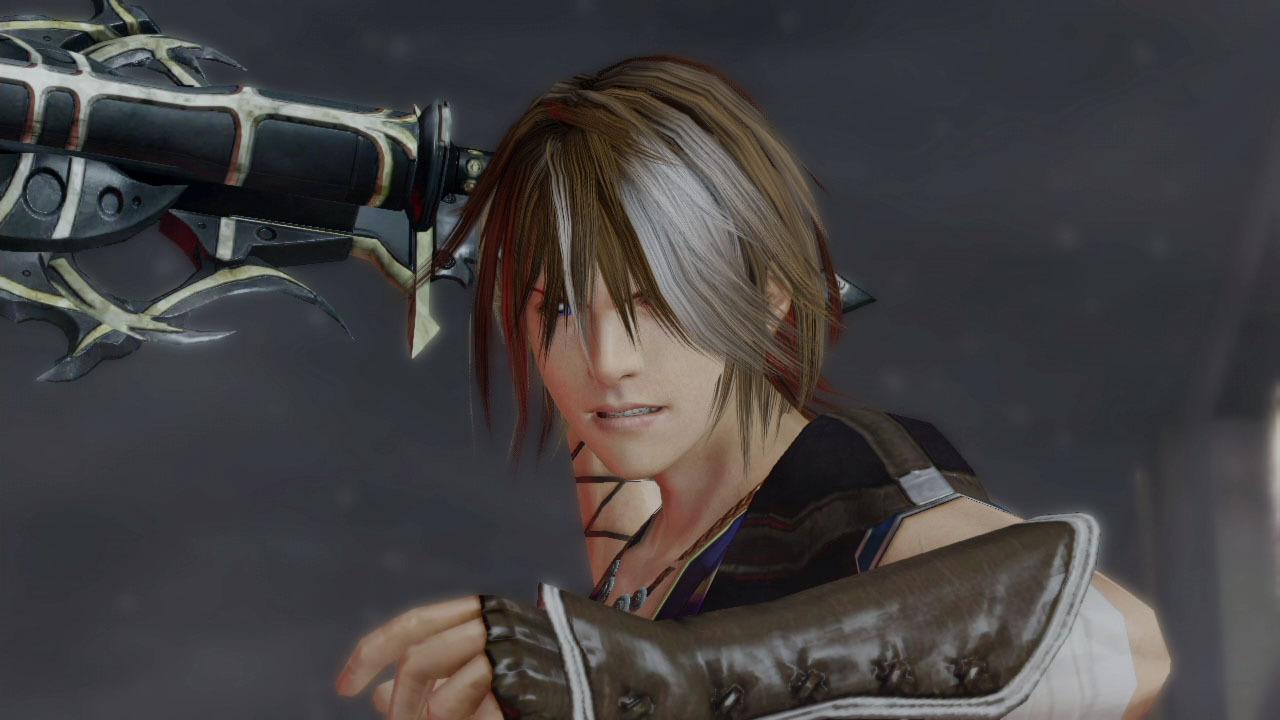 Lightning Returns Final Fantasy XIII 17-01-13 008