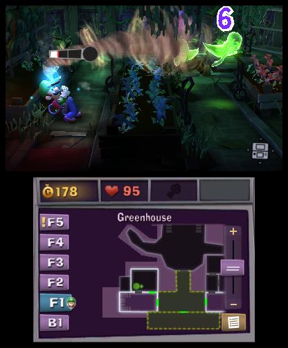 Luigis Mansion Dark Moon 17-01-13 001