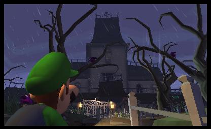 Luigis Mansion Dark Moon 17-01-13 002