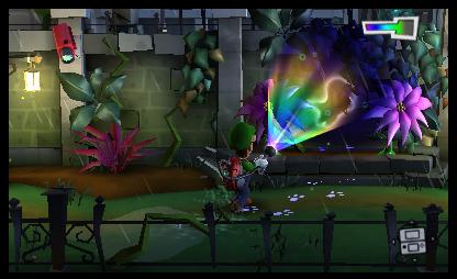 Luigis Mansion Dark Moon 17-01-13 003