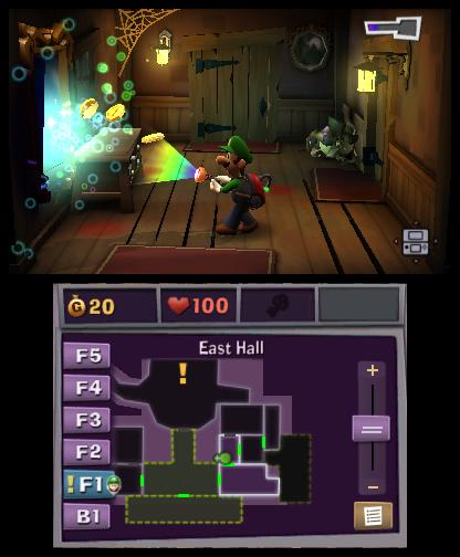 Luigis Mansion Dark Moon 17-01-13 004