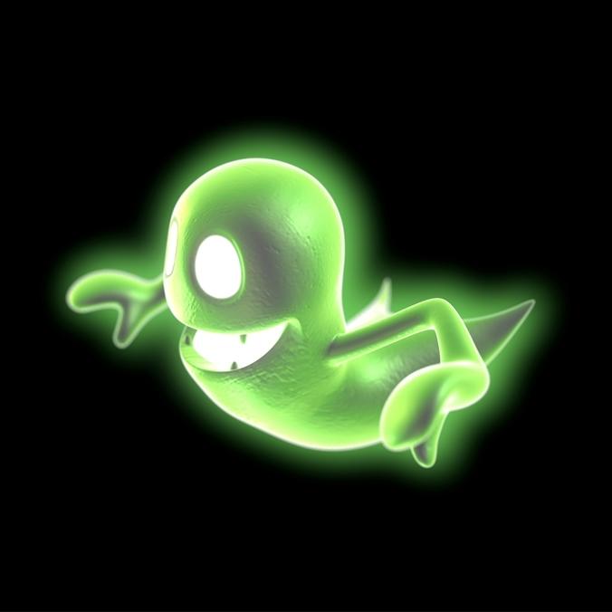 Luigis Mansion Dark Moon 17-01-13 005
